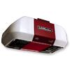8550W DC Battery Backup Belt Drive Wi-Fi® Garage Door Opener