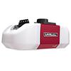 8557W 3/4 HP AC Belt Drive Wi-Fi® Garage Door Opener