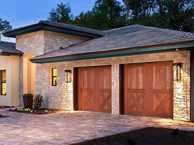 Madison, WI Garage Door Experts | Garage Door Repair