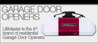 LiftMaster® Openers
