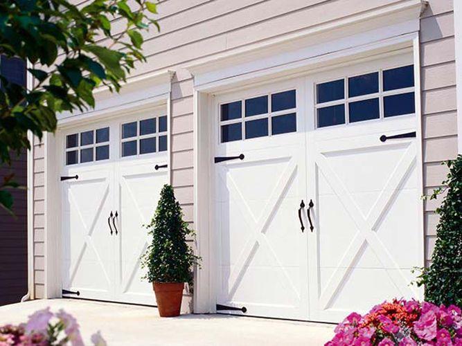 Garage Door Experts Madison Wi Meinholz Overhead Door