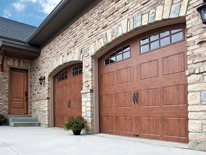 Charmant Madison, WI Garage Door Experts | Meinholz Overhead Door