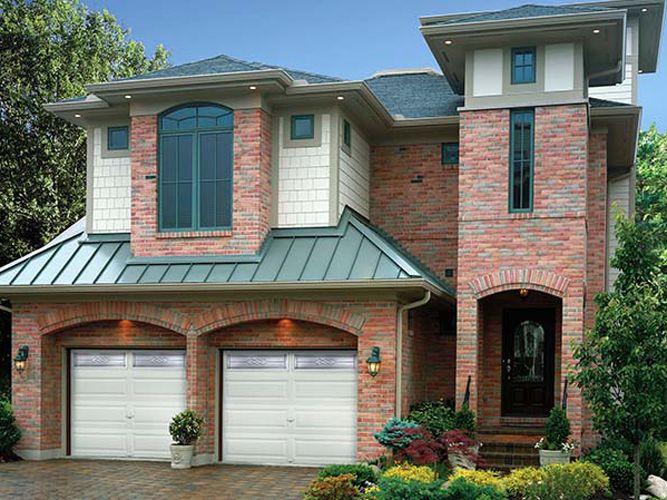 Garage Door Experts | Madison, WI | Meinholz Overhead Door
