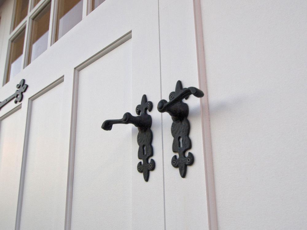 Garage Door Amp Opener Faq S Madison Wi Meinholz