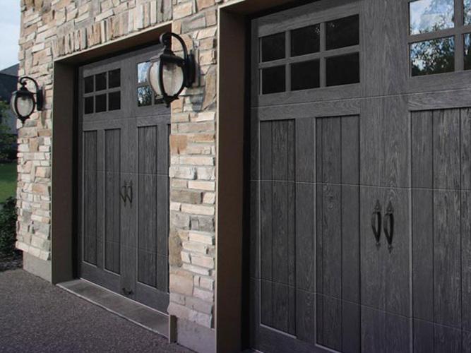 Pick The Perfect Garage Door Madison Wi Meinholz