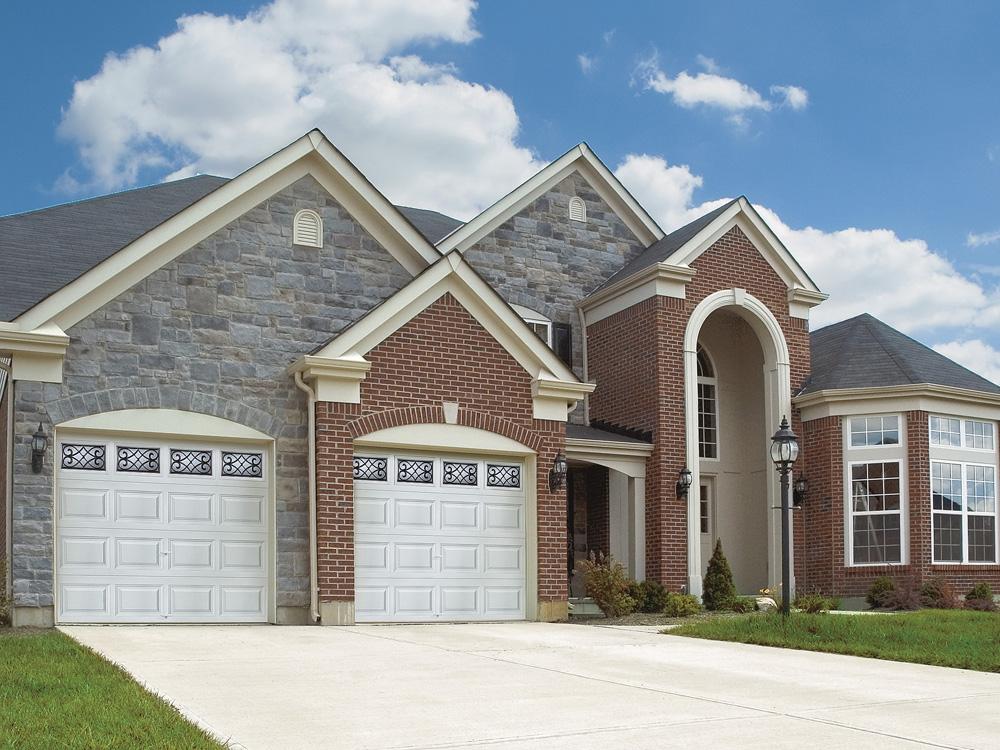 Garage Door Repair | Madison, WI | About Meinholz Overhead Door on replacement doors madison wi, garage doors raleigh nc, garage doors chattanooga tn,